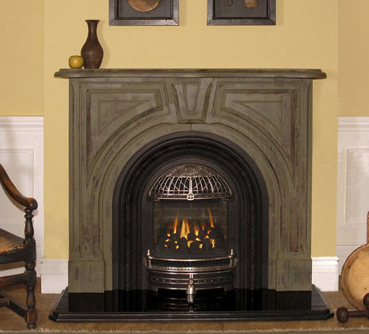 Fireplaces Xtrordinair Fireplaces Prices