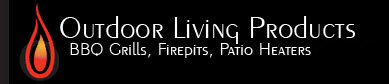 Outdoor Living Products in St Louis ... Click Here