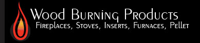 Wood Burning Products in St Louis ... Click Here