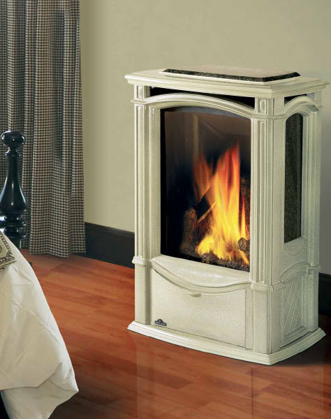 Direct Vent Gas Stoves Retail Products St Louis