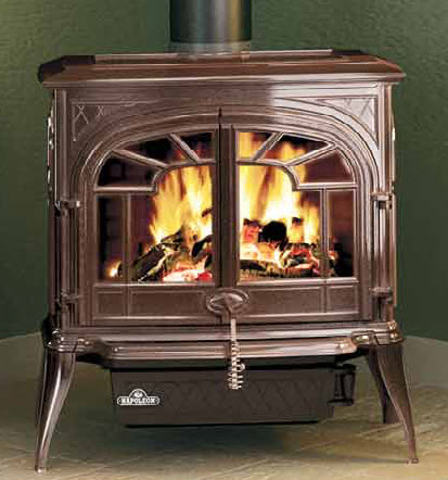 nap_1600c Very Small Wood Stove Mobile Home on small boat wood stove, small rv wood stoves, small space wood stoves, small cabins with wood burning stove, mobile home safe wood stove, small wood-burning stoves for homes, home depot englander wood stove,