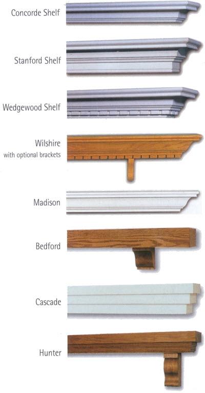 Stone Fireplace Mantel Shelf Designs Easy Way To Build