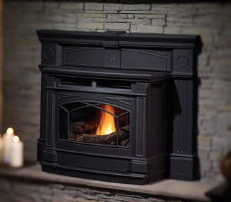 Pellet Stoves And Inserts St Louis Mo