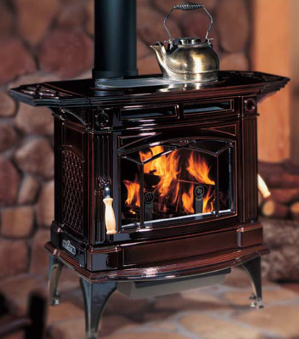 Soapstone Wood Stoves : Wood burning stoves retail sales in st louis