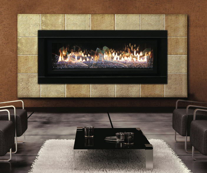 Gas Fireplaces St Louis Mo